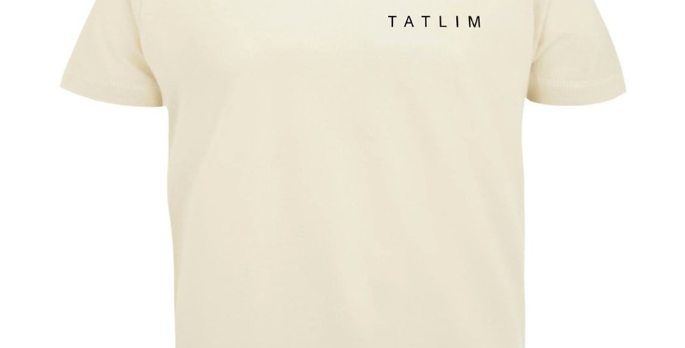 Tatlim Essentials T Shirt II (Multiple Colours)