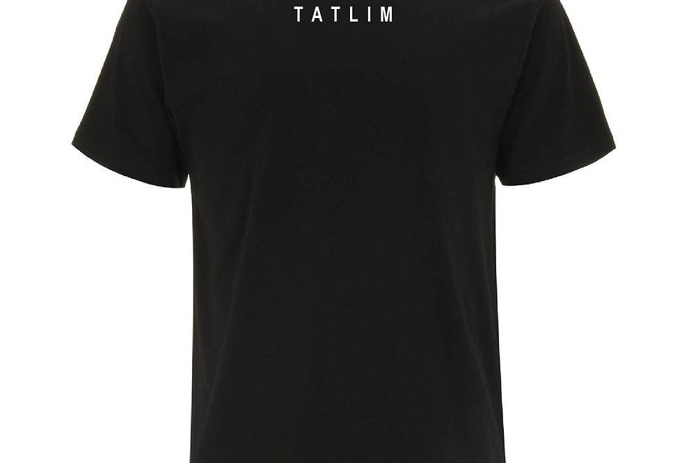 Tatlim Essentials T Shirt (Multiple Colours)