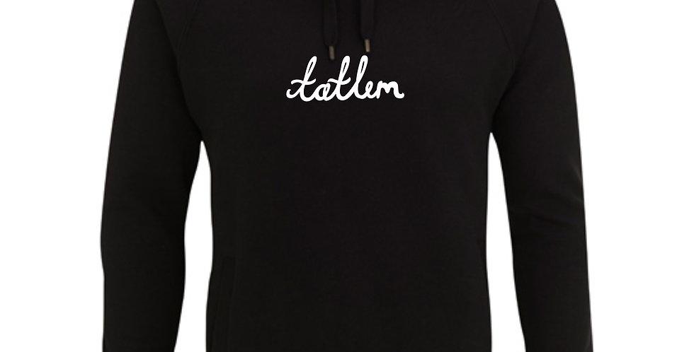 Tatlim Hooded Sweatshirt