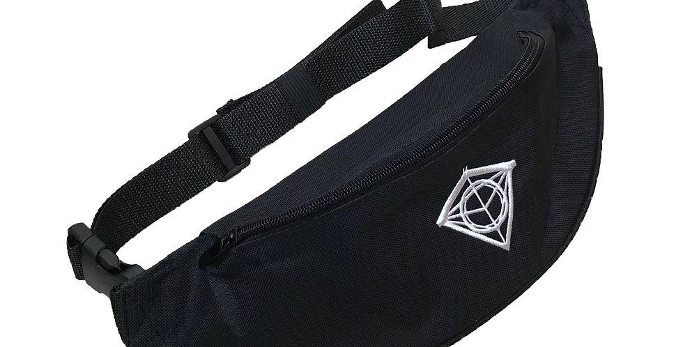 Black Diamond Organiser Belt