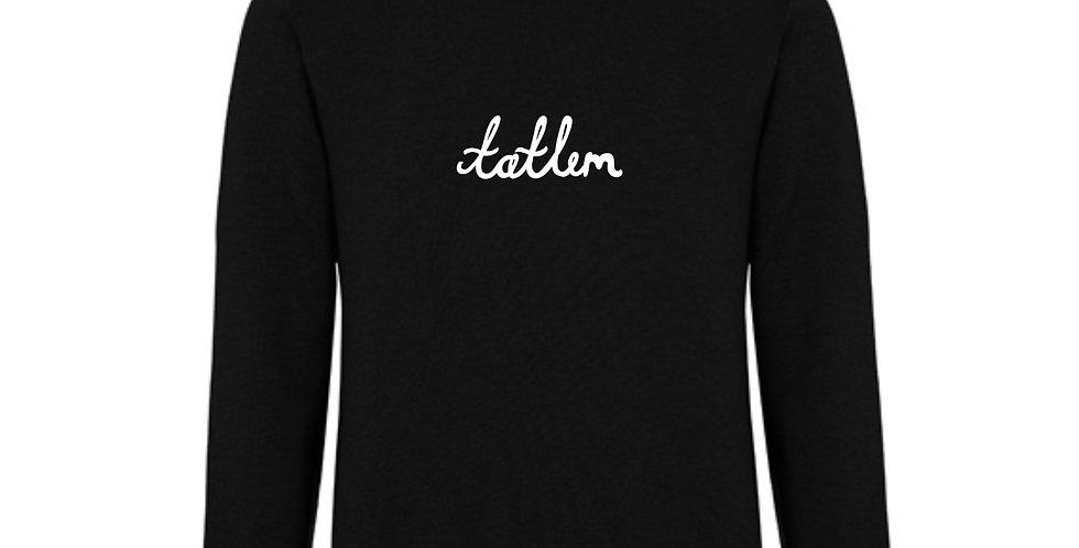 Tatlim Sweatshirt