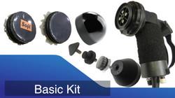 vibrocussor-basic-kit-2
