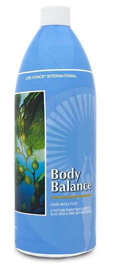 New_BodyBalance.jpg