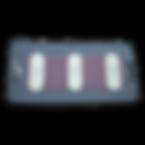 LS_PRO_LSP-200-min-300x300.png