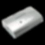 ls_pro_xp6-side-min-300x300.png