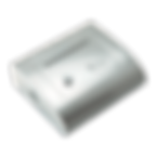 ls_pro_xp3-side-min-300x300.png