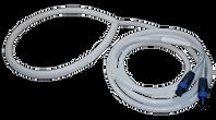 large loop.png