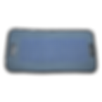LS_PRO_LSG-264-Blue-min-300x300.png