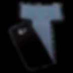 LS_PRO_boot-pad-min-300x300.png