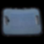 LS_PRO_Local-Pad-Blue-min-300x300.png