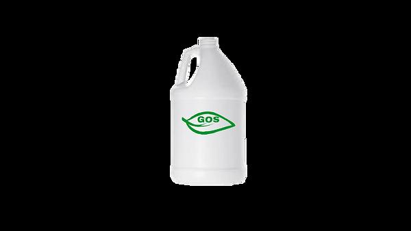 bottle logo.png