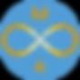 Infinite Awakening_Logo.png