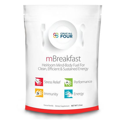mBreakfast-superfood-green-drink-shake-5