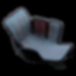 LS_PRO_Head-Cap-min-300x300.png
