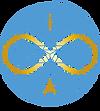 Infinite Awakening_Logo-i.png