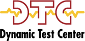 logo_dtc_cmyk.png