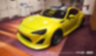 ml24_V2_scion_frs_wide_body_kit_07.jpg