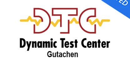 GT86/BRZ Varis Arising Style Hood Bonnet DTC-ECE Certificate