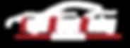 logo_site_petit.png