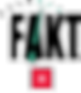 logo-fakt-ch copie.png