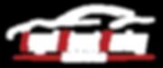 Logo_grand.png