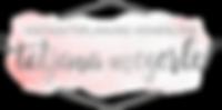 Tatjana Megerle_Logodesign.png