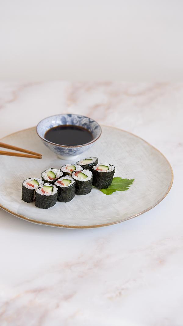 sushi umekyu.png