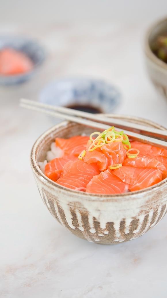 Sushi Chirashi 2.png
