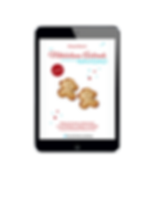 ebook navidad.png