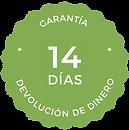 14 DÍAS GARANTÍA.png