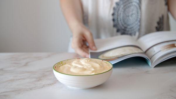 mayonesa.jpg