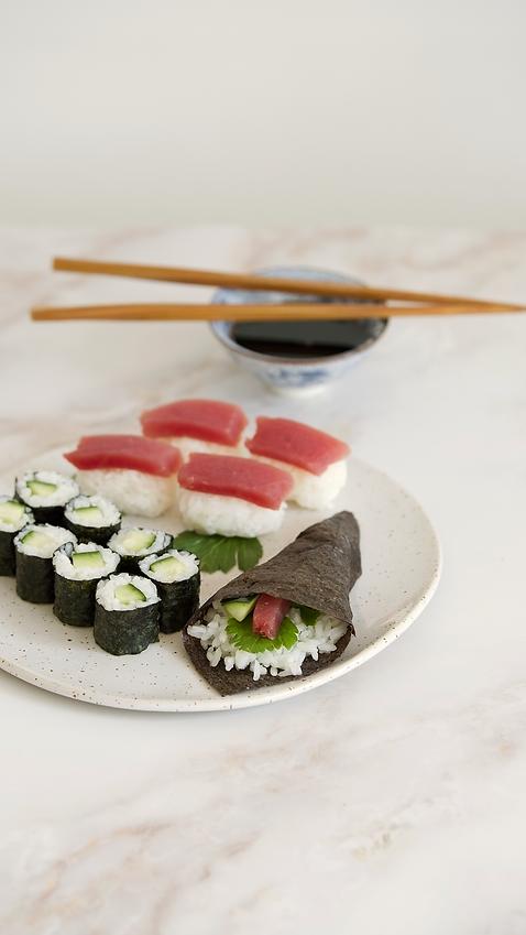 Sushi presentación final.png