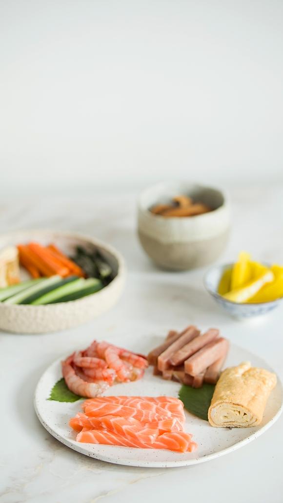Sushi Ingredientes.png