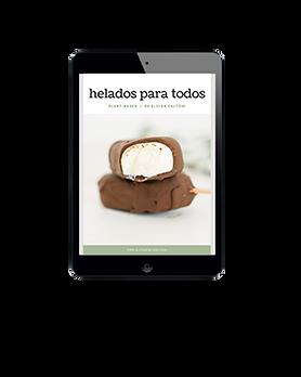 libro ebook.png