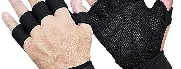 Gym Glove - Active Express