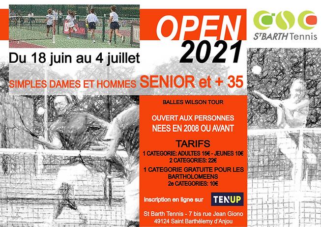 affiche-tournoi-open-2021.png