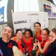 selfie equipe dames 1.png