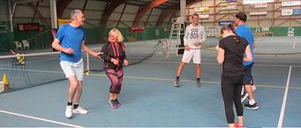 blind tennis1.PNG