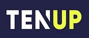 logo-tenup.png