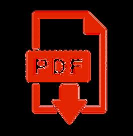 pdf-icon-download-2.png