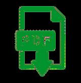 pdf-icon-download-2-vert.png
