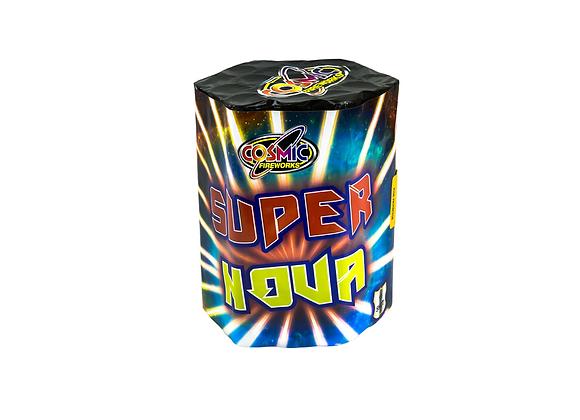 Super Nova - Large Cake