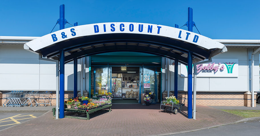 B&S Discount Ltd-2_edited.jpg