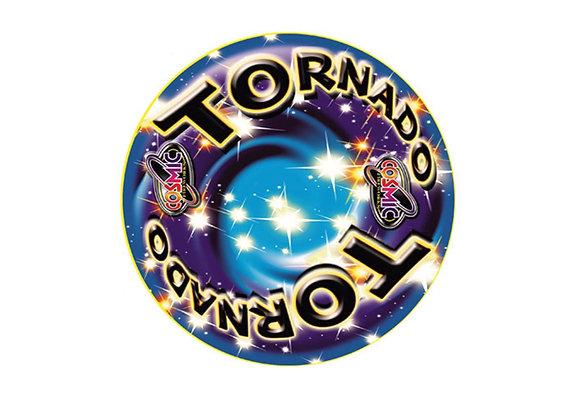 Tornado - Catherine Wheel