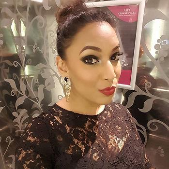 Best Bridal Makeover Artist in Uk