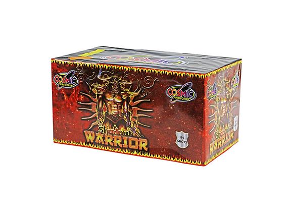 Shadow Warrior - Single Ignition