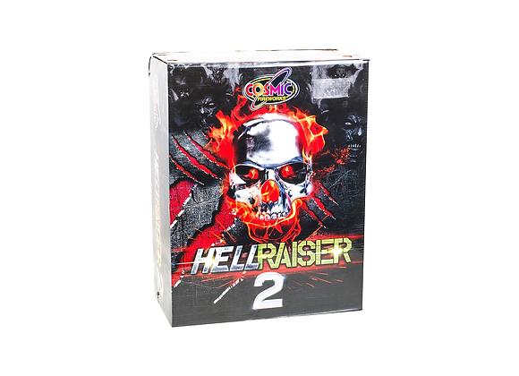 Hell Raiser 2 - Selection Pack