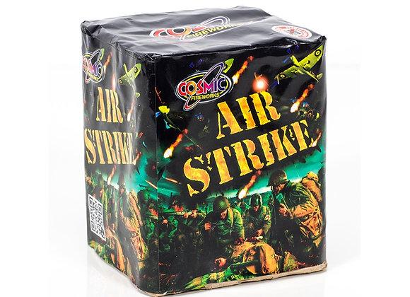 Air Strike - Small Cake