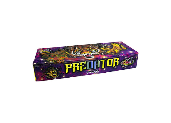 Predator - Selection Pack