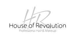 House of Revolution